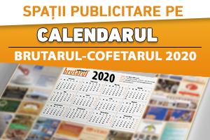banner-calendar-br-2020